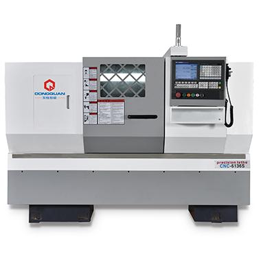 CNC-6136S