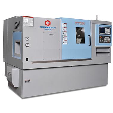 CNC-500T