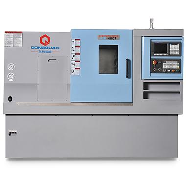 CNC-400T